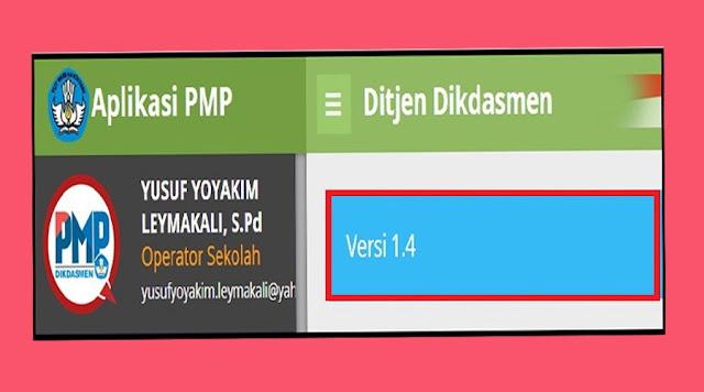 http://ayeleymakali.blogspot.co.id/2016/09/inilah-petunjuk-dan-pedoman-seputar.html
