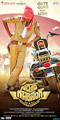 Sardaar Gabbar Singh Wallpapers-thumbnail-12