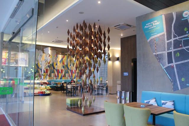 Hotel Blue Green Vilalara Thalaba Resort Portugal