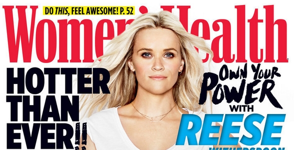 http://beauty-mags.blogspot.com/2016/01/reese-witherspoon-womens-health-us.html