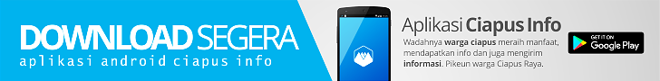 download aplikasi ciapus info