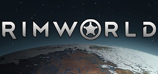 RimWorld Alpha 17 v0.17.1535