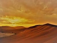 Kisah Nabi Muhammad Saw Dan Abu Bakar Bersembunyi Di Gua Tsur