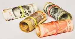 Need urgent Loan?