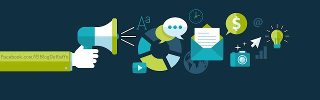 ¿Qué es una estrategia de promociones? - Factores que influyen en las herramientas de promoción
