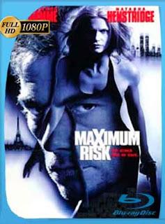 Al límite del riesgo 1996 HD [1080p] Latino [GoogleDrive] DizonHD