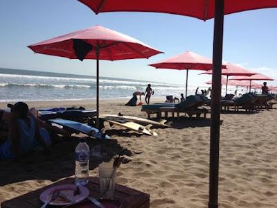 dù che ngoài trời, dù che bãi biển, dù che nắng