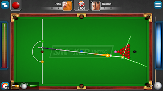 Snooker Live Pro & Six-red v2.6.5