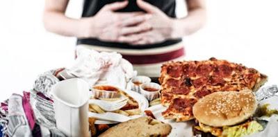 El síndrome del Cerebro Gordo