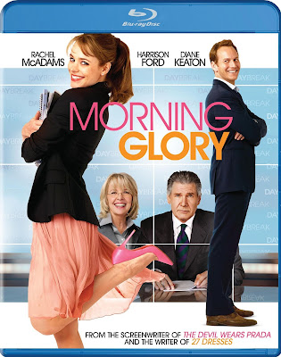 Morning Glory 2010 Dual Audio 720p BRRip 900Mb x264 world4ufree.best, hollywood movie Morning Glory 2010 hindi dubbed dual audio hindi english languages original audio 720p BRRip hdrip free download 700mb movies download or watch online at world4ufree.best