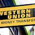 Info Daftar Alamat Dan Nomor Telepon Wastern Union Di Pontianak