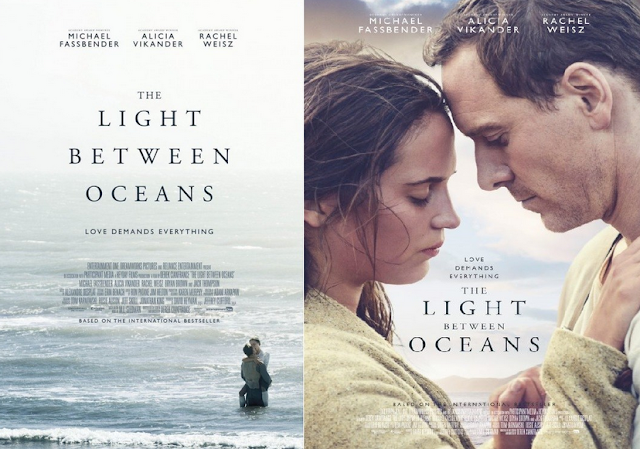 Sinopsis Film Romantis Terbaik 2016
