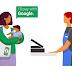 جوجل تختبر طريقة جديدة للدفع دون الحاجة لإخراج الهاتف من الجيب