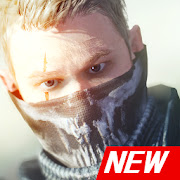 Overkill Strike: fury shooting beast Apk