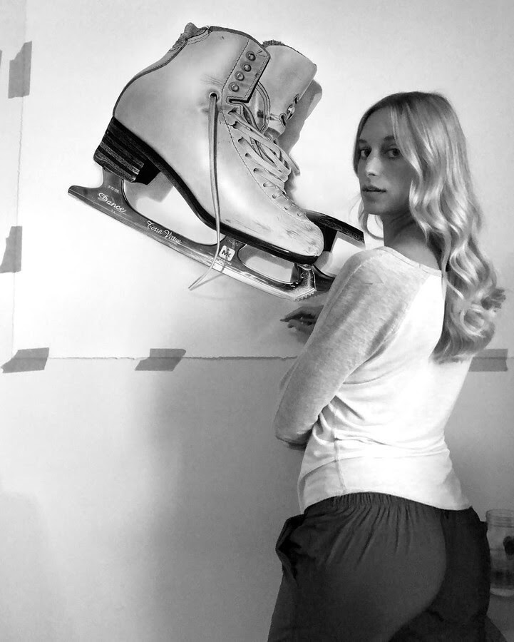 09-Ice-Skating-Boots-Emily-Copeland-www-designstack-co