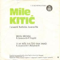 Mile Kitic -Diskografija Mile_kitic_1977_Singla_zadnja