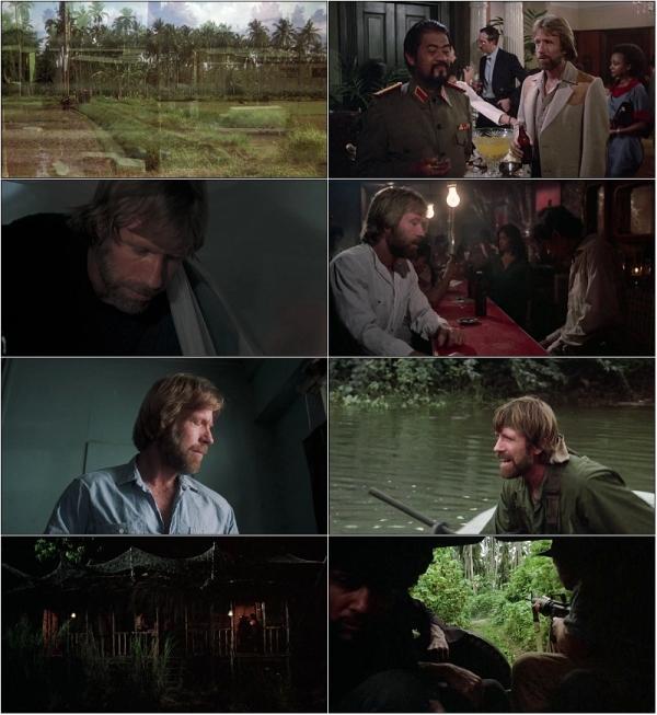 brrip movies missing in action 1984 brrip 720p