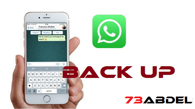 http://www.73abdel.com/2017/01/back-your-media-and-messages-whatsapp-on-iphone.html
