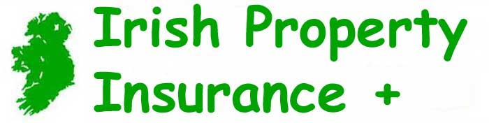 Irish Property Insurance Plus