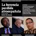 Estreno online del documental: La herencia perdida afroespañola
