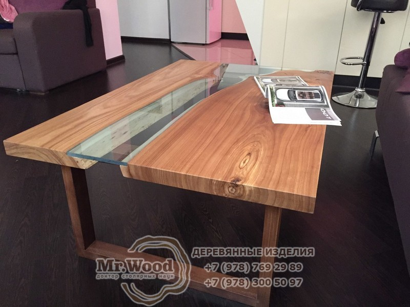 Купить письменный стол в Севастополе