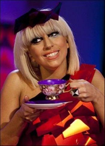 Fakta Menarik Lady Gaga Yang Wajib Diketahui Penggemarnya 18 Fakta Menarik Lady Gaga Yang Wajib Diketahui Penggemarnya