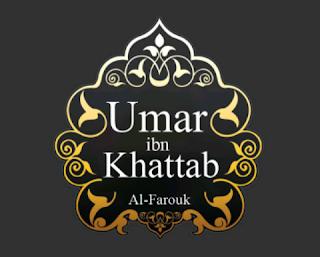 Nasihat Umar bin Khattab: Biarkan Mereka Menganut Kepercayaan Masing-masing