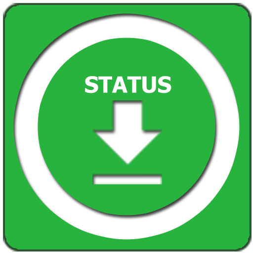 Status Saver Whatsapp Status Download App Apk Basket