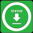 Status Saver - WhatsApp Status Download App