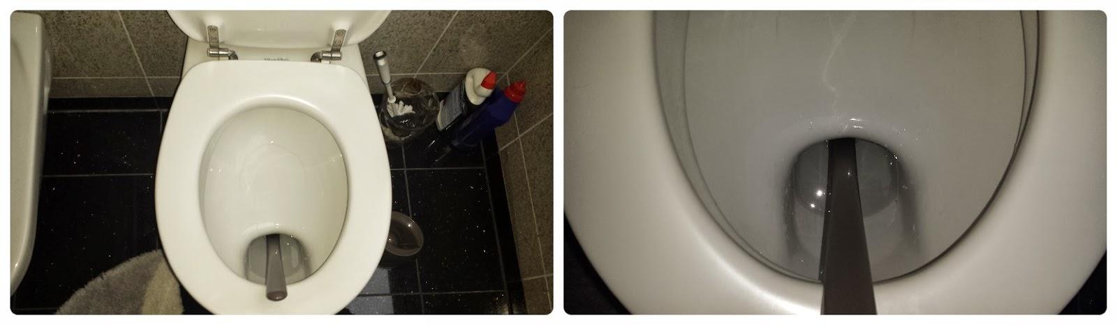 schau 39 n wa mal produkttest wc wunder soft toilettenb rste das stille rtchen wird zum star. Black Bedroom Furniture Sets. Home Design Ideas