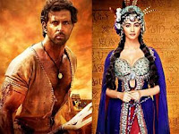Mohenjo Daro 3rd Day Sunday Box Office Collection