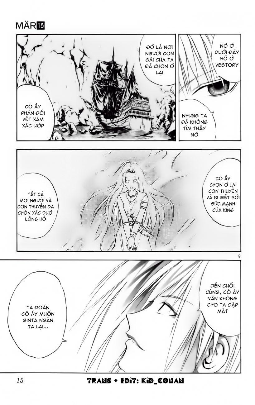 MAR chapter 152 trang 10