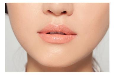 Warna Lipstik Yang Cocok Untuk Kulit Kuning Langsat