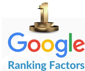 6 Tactics to Rank the Blog on First Page of Google
