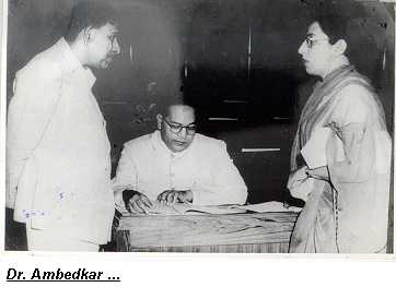 Telugu Quotes Wallpapers Short Biography Of Dr B R Ambedkar And Rare Photo