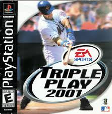 descargar triple play 2001 play 1 mega