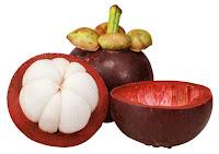 http://obatjantungkoroner97.blogspot.com/