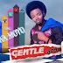 Audio : Gentle  Boy - WAMOYO ( Official Audio )   Download MP3 -JmmusicTZ.com