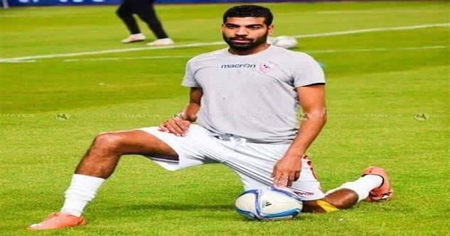 تفاصيل جلسة نيبوشا مع علي فتحي