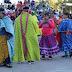 Cuauhtémoc será sede del Omáwari 2018