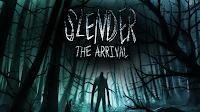 5 Game Horror Yang Wajib Kamu Coba Mainkan Di Tengah Malam 5