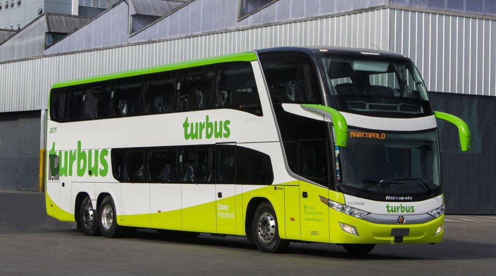 Otra en el bus - 2 part 8
