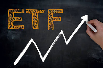 ETFs review
