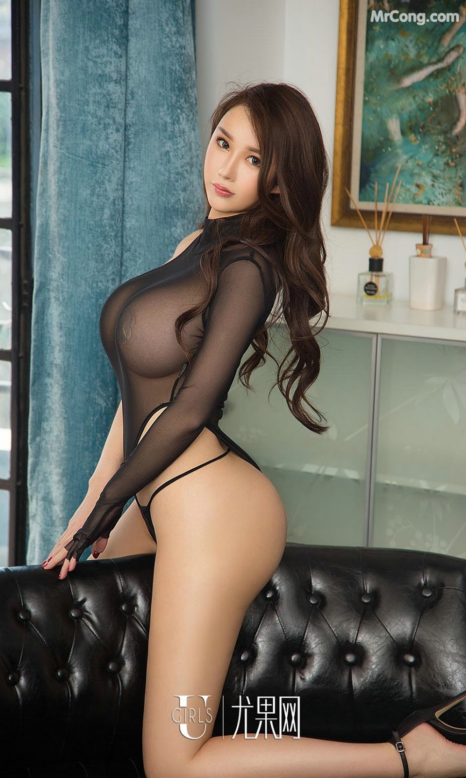 Asian Escorts Boston