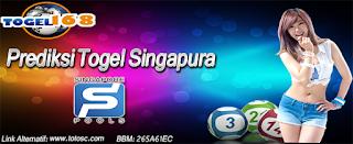 [Image: togel-168-singapura.png]