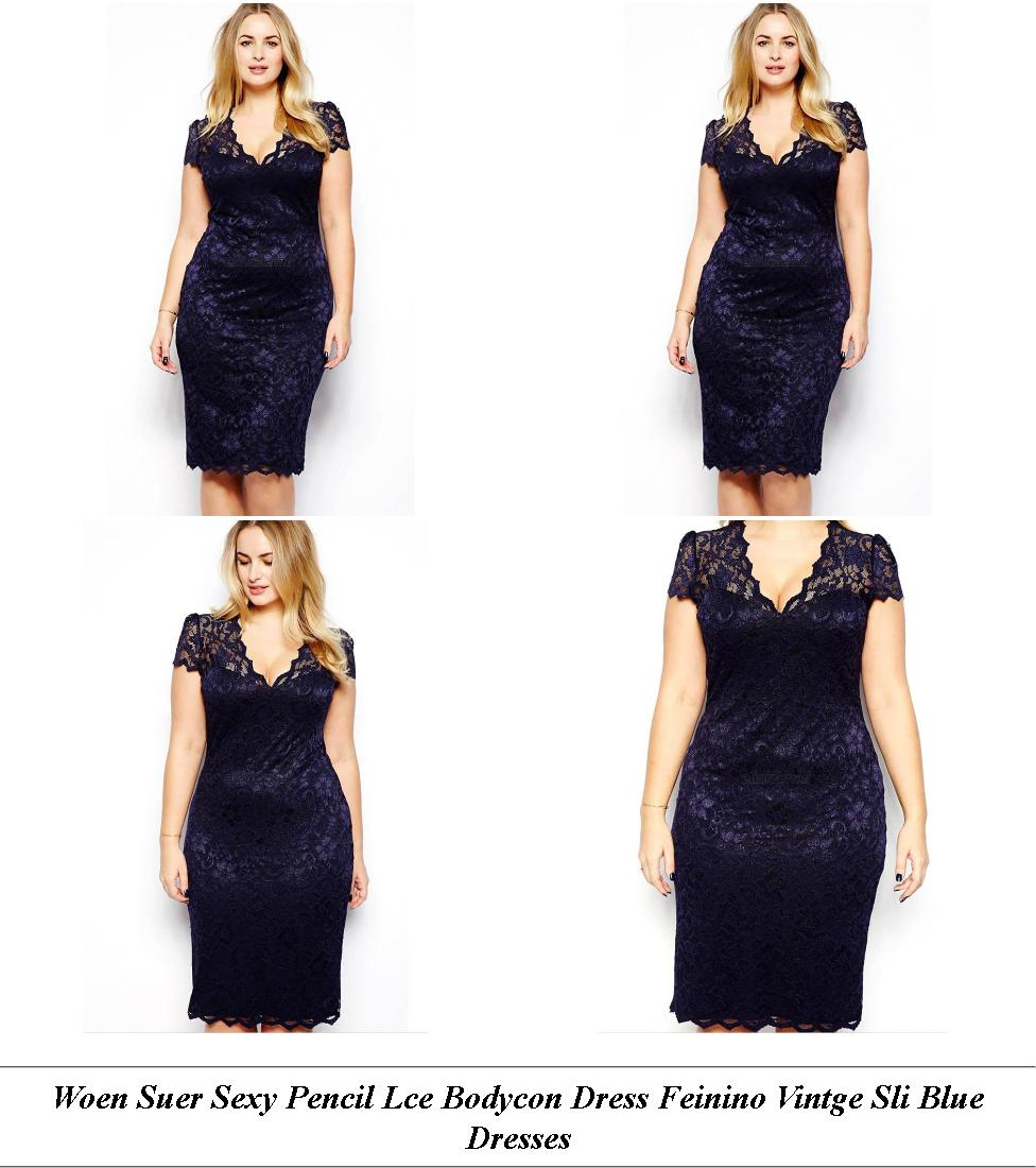 Evening Wear Dresses Liverpool - Ladies Designer Clothes Sale - A Line Dress Pattern Girl
