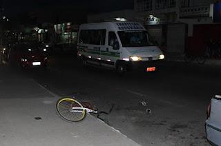 http://vnoticia.com.br/noticia/2146-tentativa-de-homicidio-tiros-no-centro-de-sfi-assusta-moradores-e-comerciantes