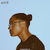 Carla Prata - Allright (feat Edson Roberto) [Download]