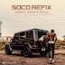 F! MUSIC: Skinny (Sparta Resh) Ft Wizkid, Terri, Spotless & Ceeza Milli - Soco Refix   @FoshoENT_Radio