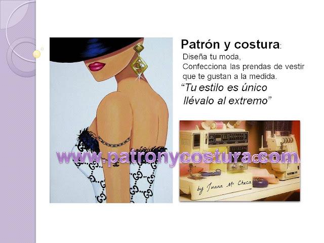 www.patronycostura.com/search/label/concurso-telas-divinas.html
